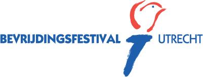 BFU Logo 2012
