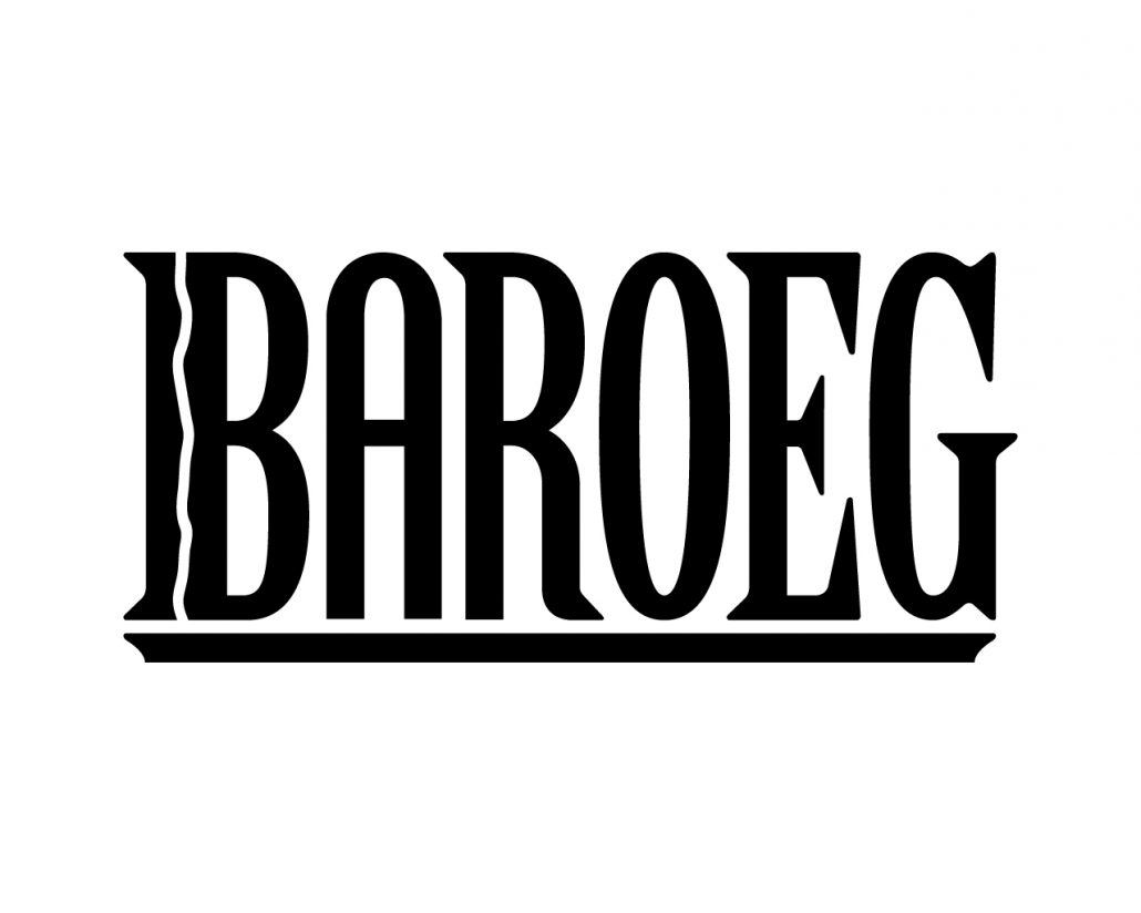 Baroeg_WZ
