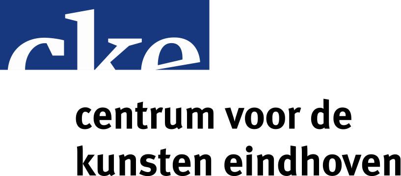 CKE logo_donkerblauw