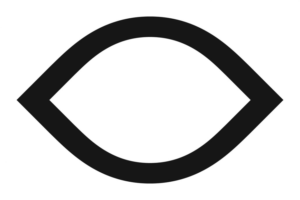 Eye_Icon_Black