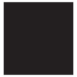 LL_logo klein