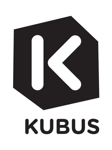 Logo Kubus