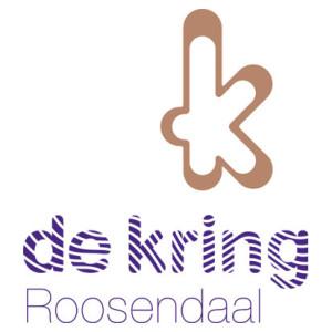 deKring_Roosendaal_web