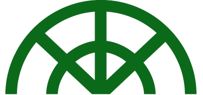 kom prod logo 2013-12
