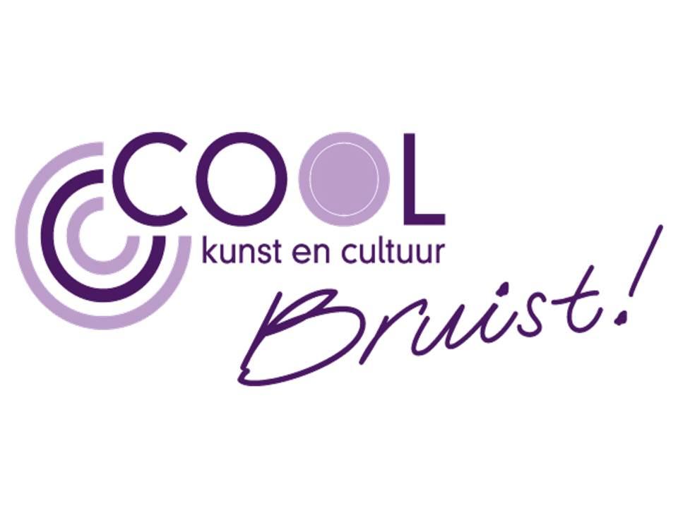 logo Cool Bruist
