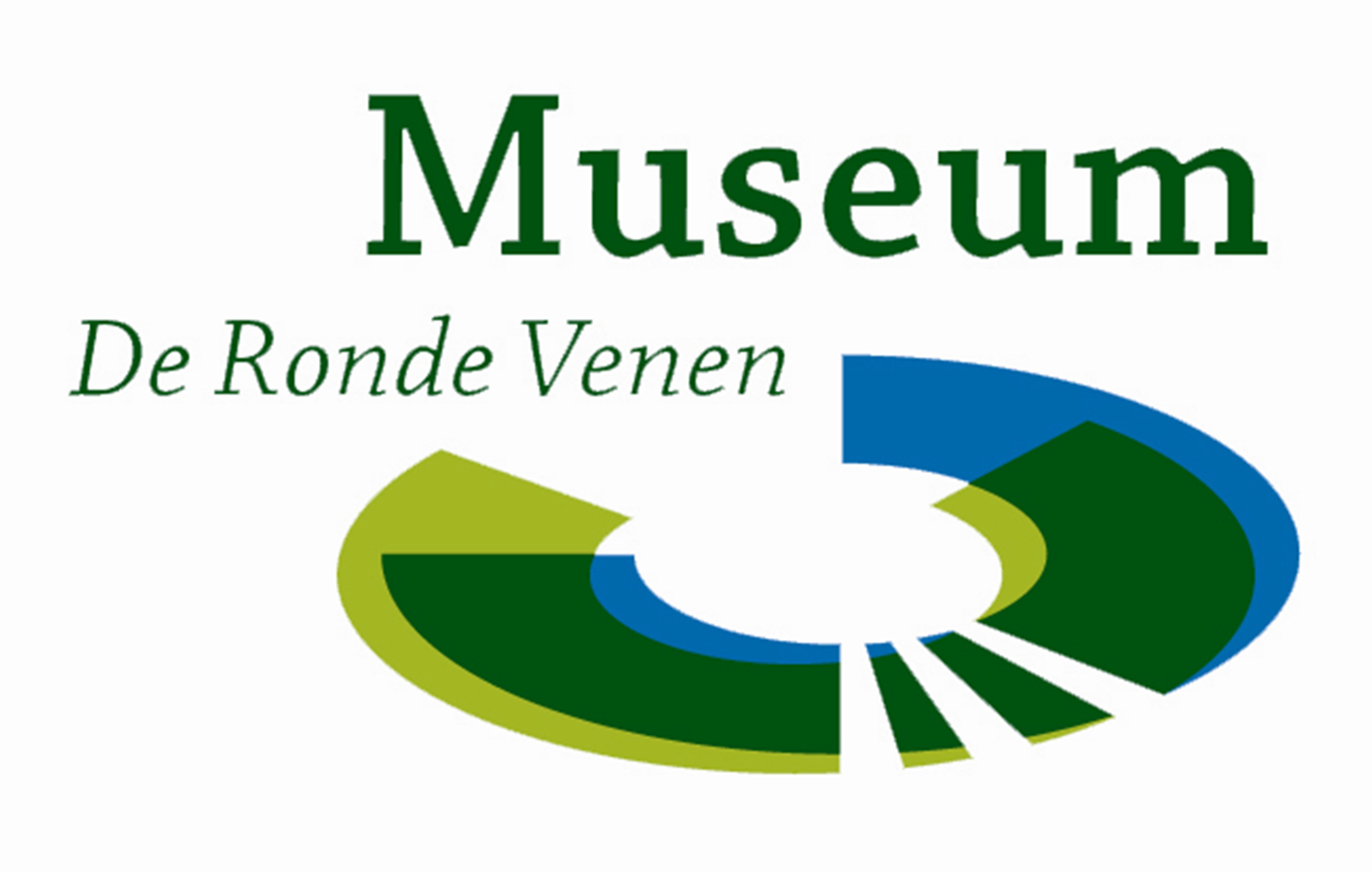 logo MDRV
