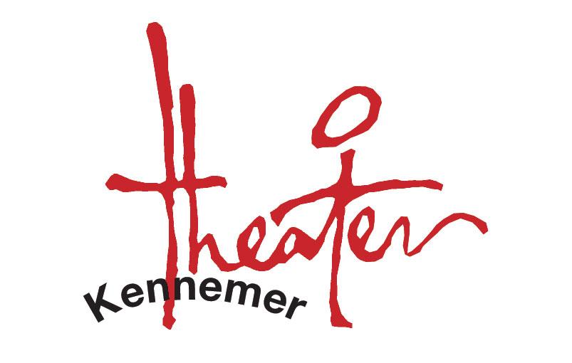 logo-kennemer