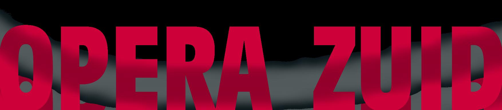 [L] logo 193 rgb groot