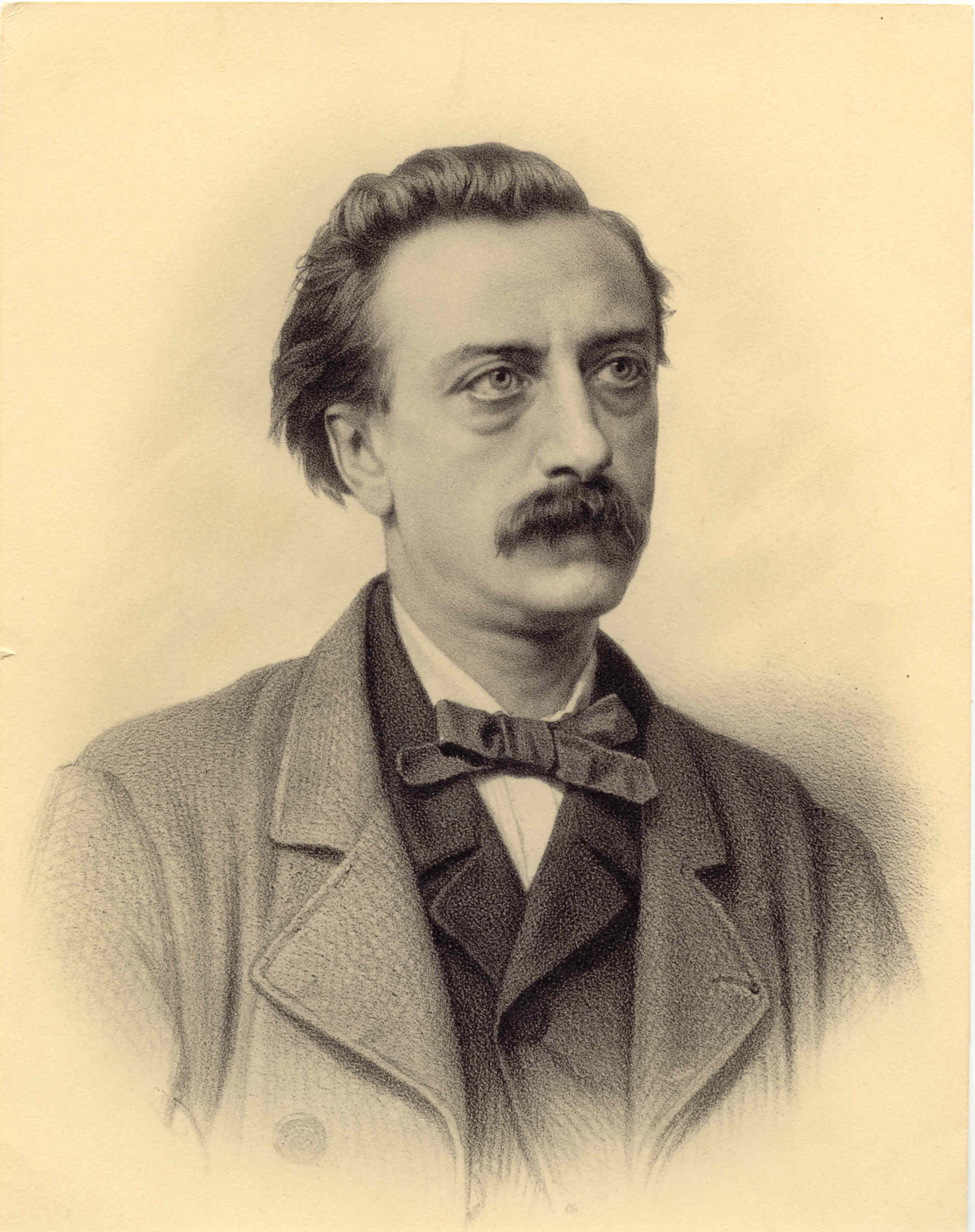 Multatuli, Mitkiewicz (1864)