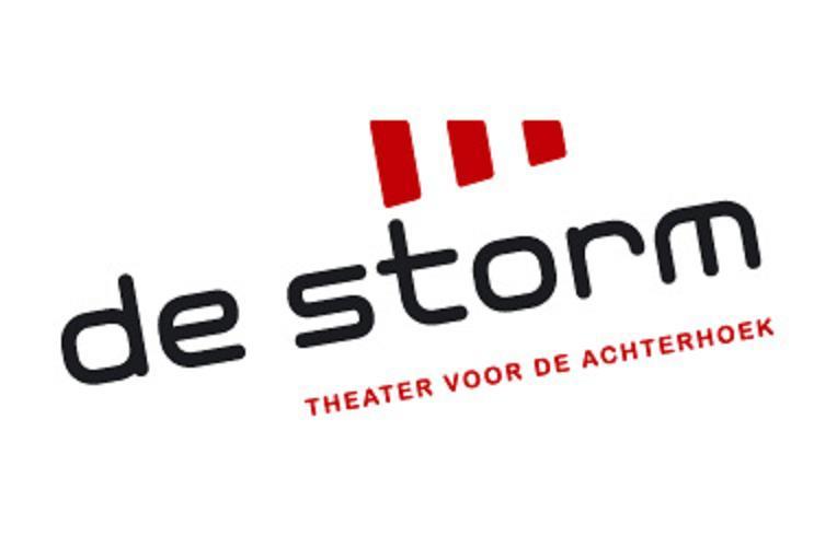 Storm logo 200