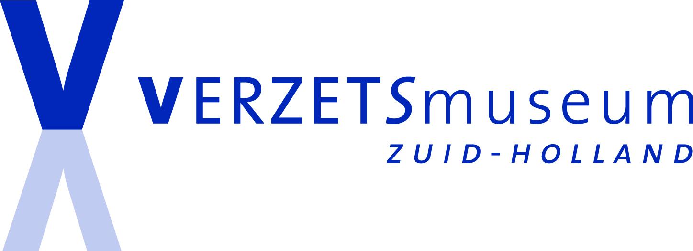 vmzh_logo