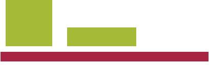 NVBT_logo
