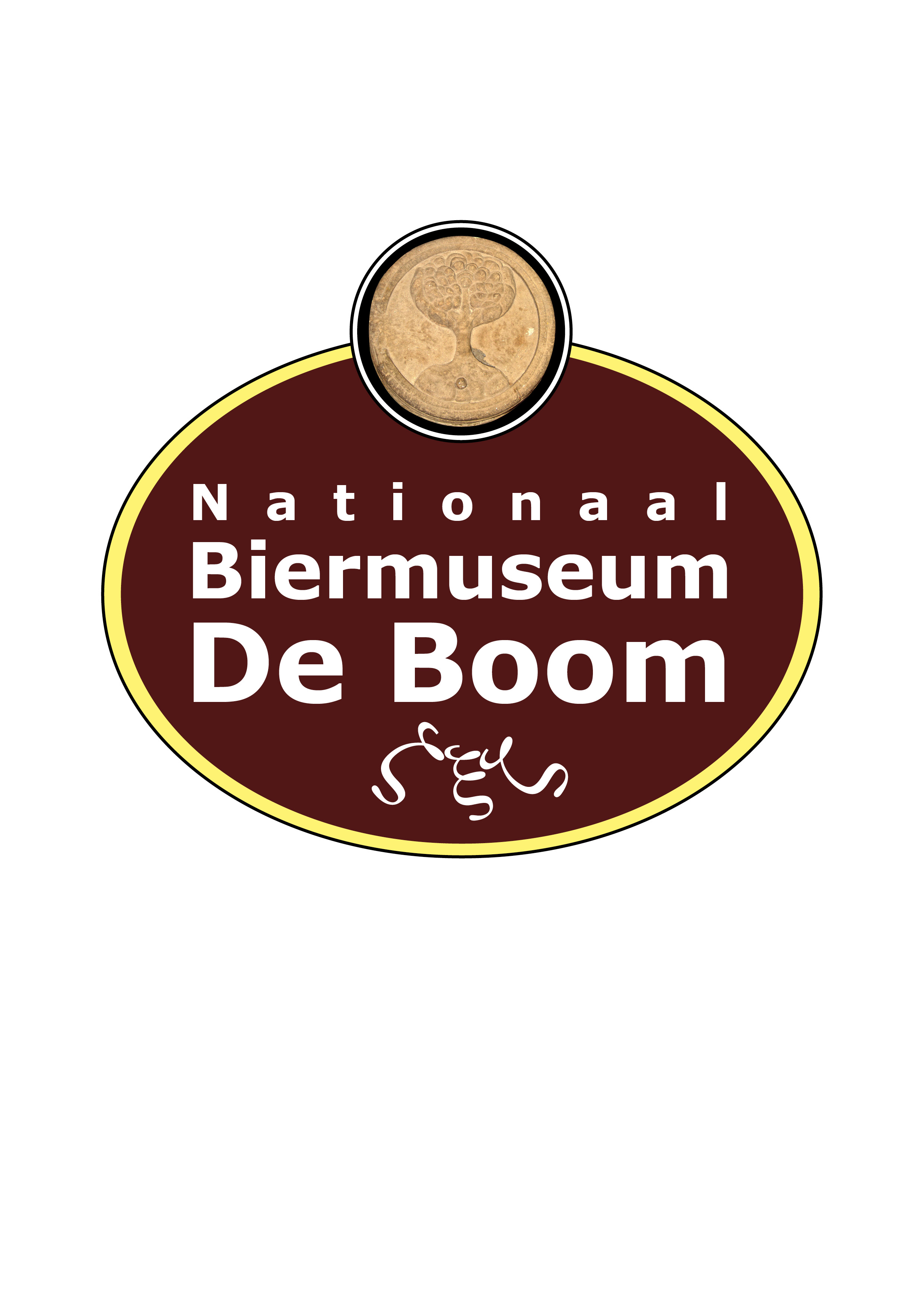 Biermuseum De Boom te Alkmaar