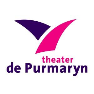 logo Purmaryn vierkant
