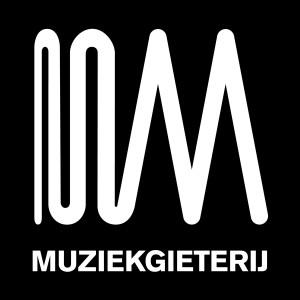 Muziekgieterij_logo -vrijstaand