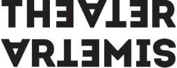 logo theater artemis 2014-2