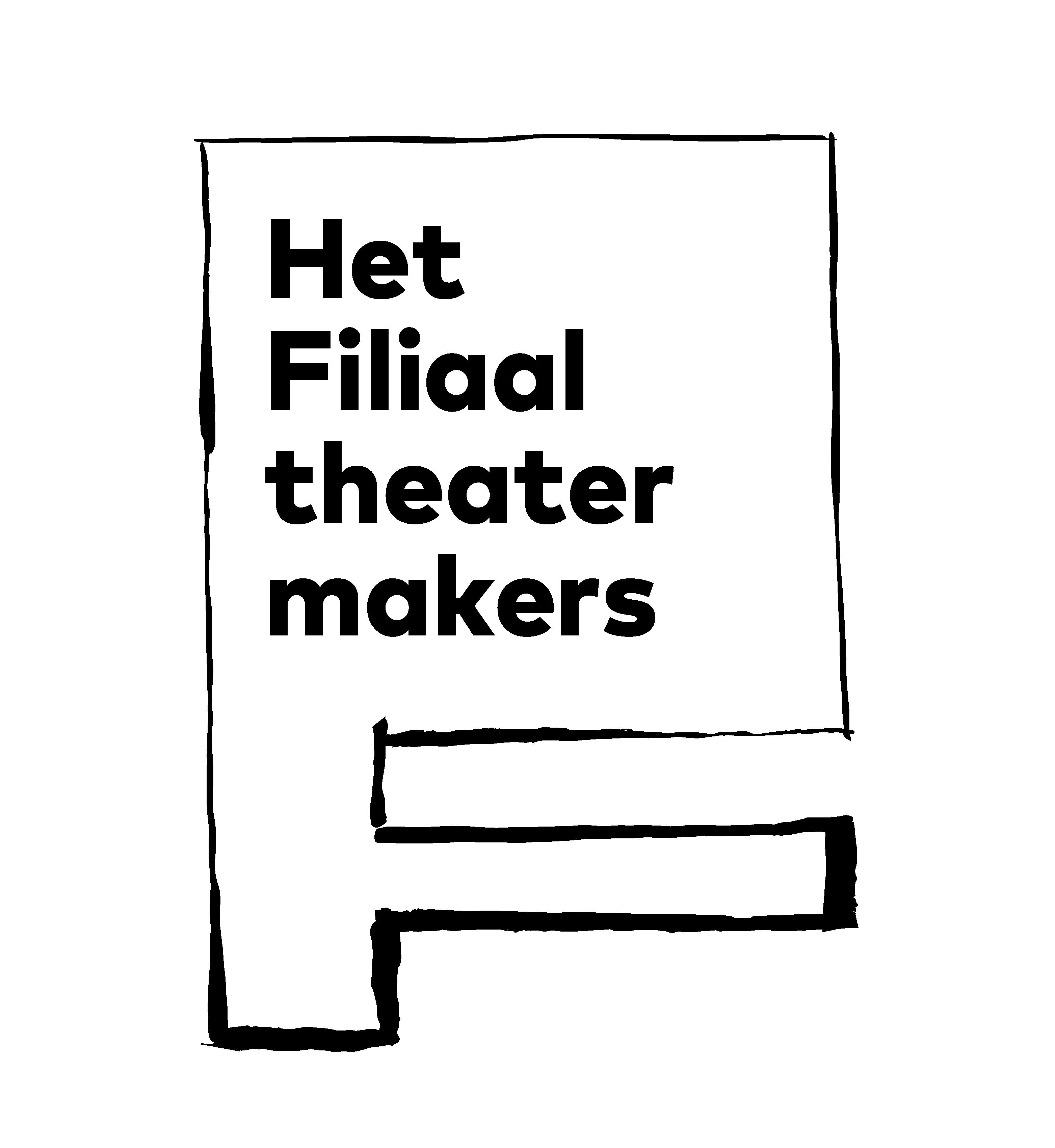 F_logo_C_transp_zwart