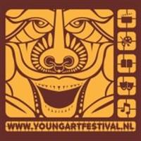 Logo YAF 3