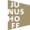 JU_logo_bronsbruin