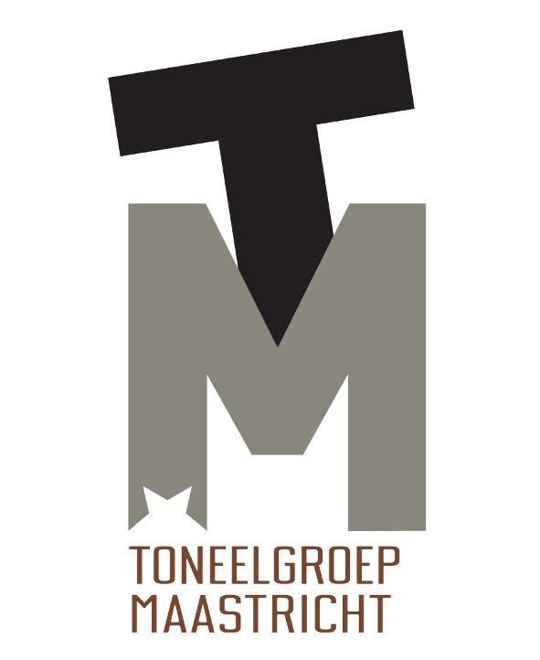 Logo TGM kleiner