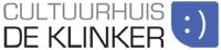 logoKlinkerKlein
