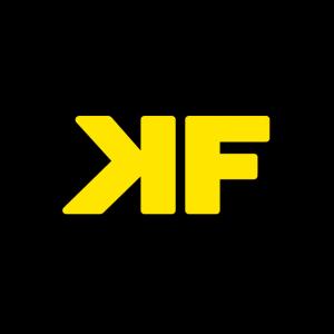 KF-Logo-RGB-v1