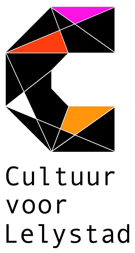 Logo_CvL_def_KLEUR
