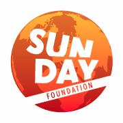 sundayfoundation