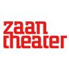 Logo Zaantheater_ANBI
