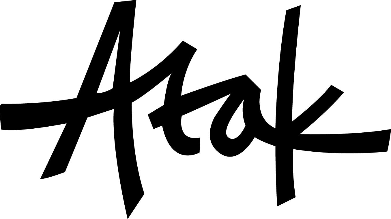 atak_logoBLACK