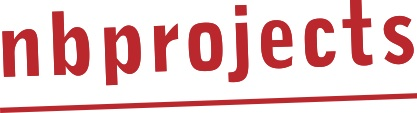 logo-nbprojects-rood-cmyk-groter