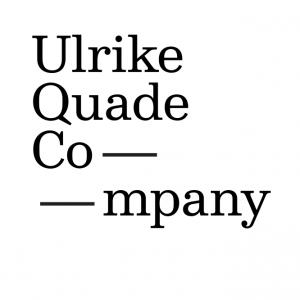 logo_strepen