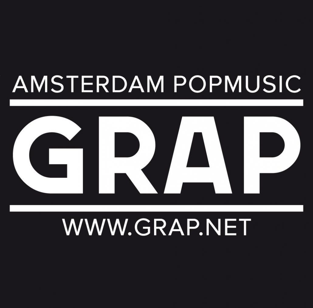 GRAP banner2010 diap