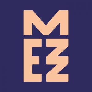 MEZZ_logo
