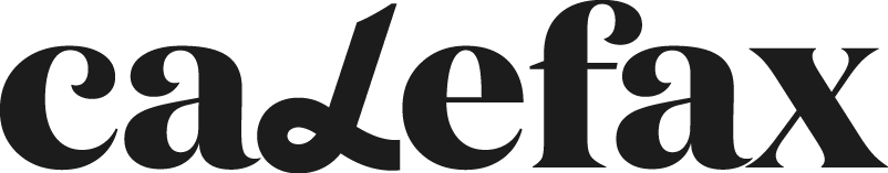 logo Calefax