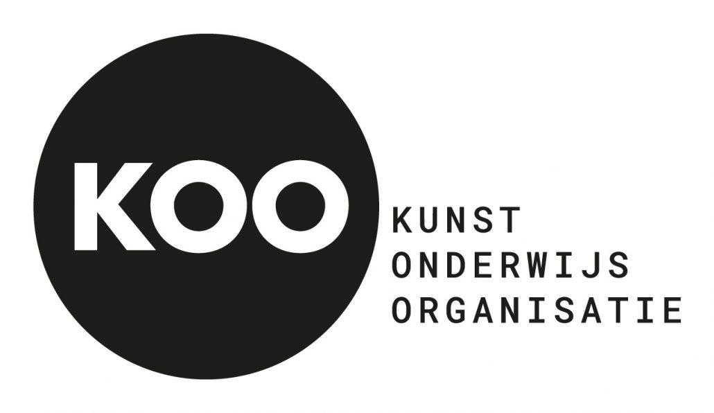 logo KOO 1-01