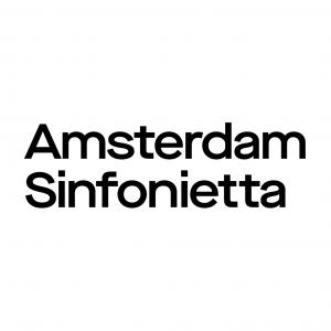 AmsterdamSinfonietta_logo_zwart_vierkant