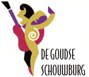 Logo-Goudse-Schouwburg-300x258