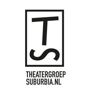 TS-logo+typo