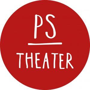 Logo PS _ dicht-rood kopie