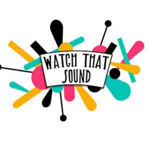 watchtthatousnd