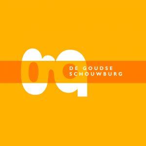 De Goudse Schouwburg_logo CMYK
