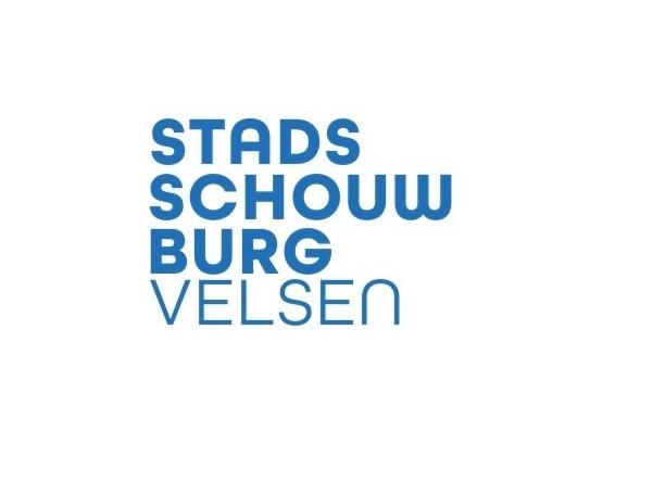 vierkant logo2