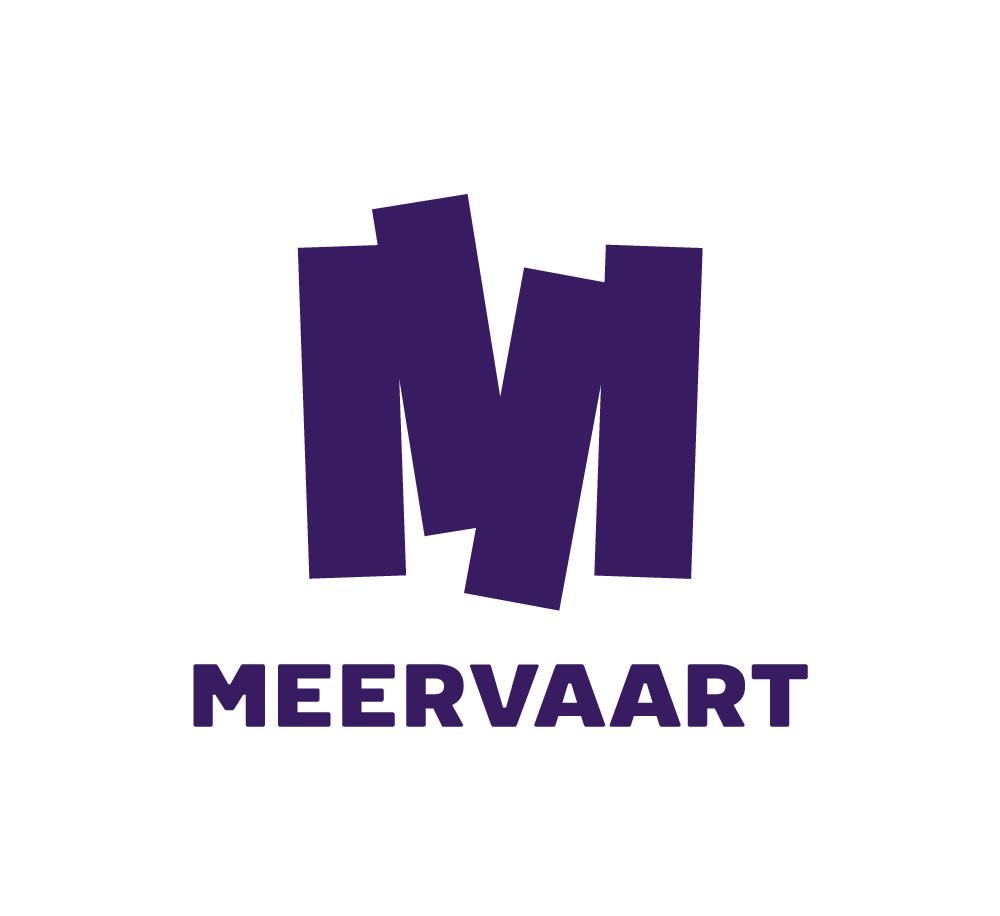 Meervaart_Logo-rgb_paars_wit