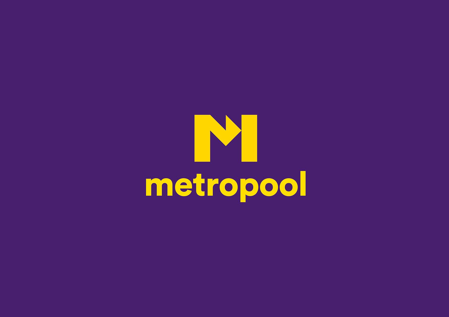 Lg_Metropool-FC