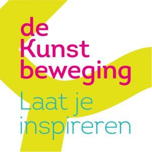 DKB_Logo_CMYK