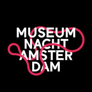Logo - Vierkant