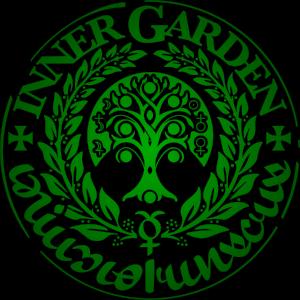logo graduated