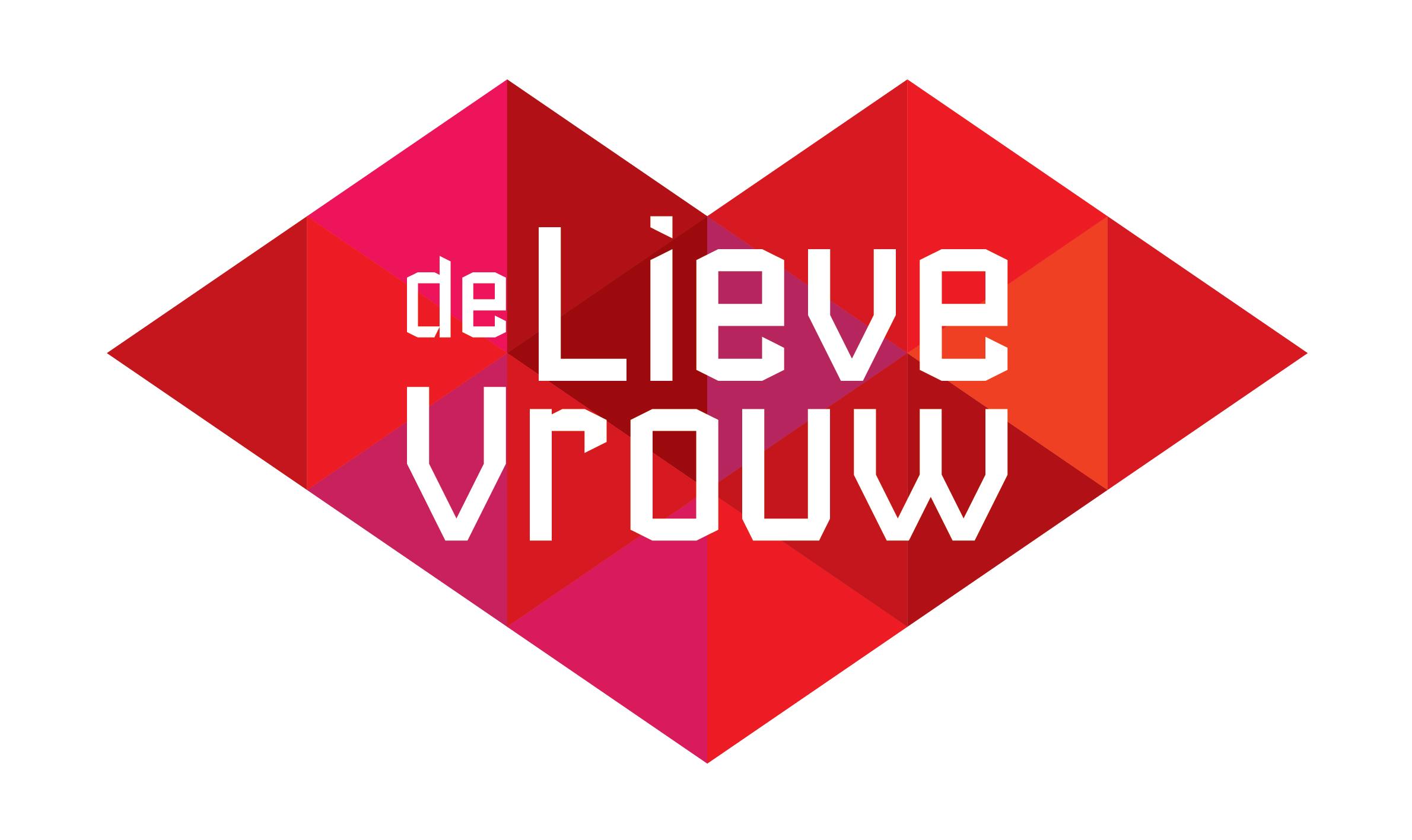 DeLieveVrouw