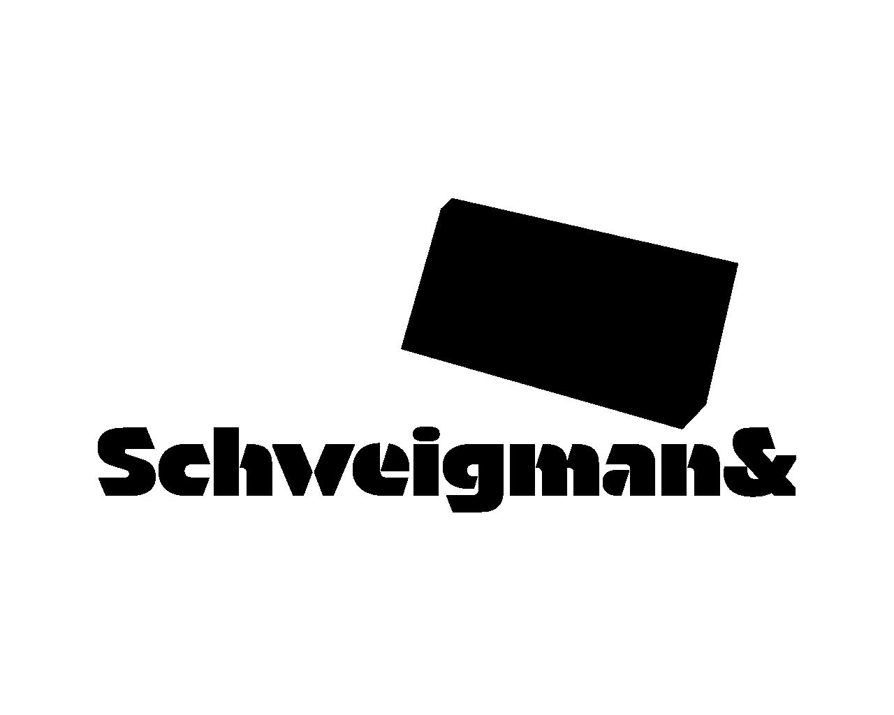 SCHWEIGMAN&_ID_RGB_2_ZWART